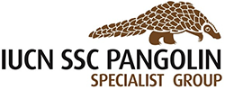 Pangolin Specialist Group